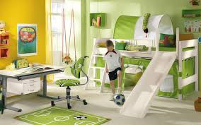 kids room creative kids39 ideas that will make you want pinetta
