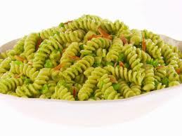 349 best giada s recipes images on cook giada recipes