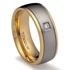 Men Wedding Rings by Unique Wedding Ring For A Guy Everyone Else Has A Wedding Board