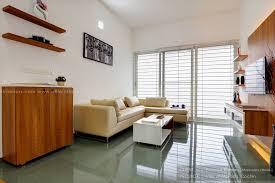 d life home interiors d licfe home interiors ernakulam south interior designers in