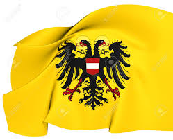 Roman Flag Colors Flags Of The Holy Roman Empire Wallpapers Misc Hq Flags Of The