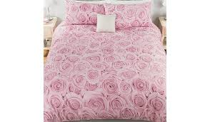 Roses Bedding Sets George Home Bed Linen Malmod For