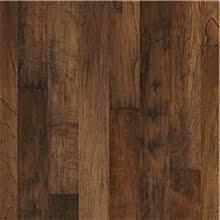 mannington mayan pecan hardwood flooring at cheap prices by hurst