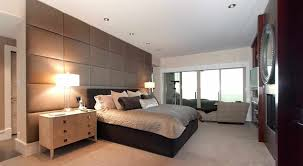 design hotel bedroom design ideas ideas to steal from hotels