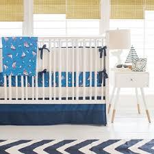 Nautical Crib Bedding Nautical Baby Bedding Nautical Crib Bedding Navy Baby Boy Bedding