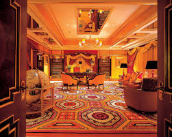 top 7 arabic living room design ideas for your home living rooms