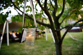 Mason Jar Ideas For Weddings Enhance Your Lighting Conditions With Diy Mason Jar Lights