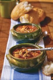 chili soup u0026 stew recipes southern living