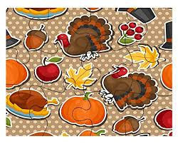 thanksgiving jigsaw puzzles webnuggetz
