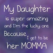 Quotes For Mother S Day Inspirational Quotes For Daughters From Mom Mothers Day