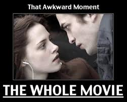 Funny Twilight Memes - kill the hydra page 178 funny pictures memes and videos
