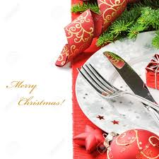 christmas menu ideas christmas dinner background concept