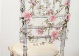 fancy chair covers wedding chair sashes from 1 09 chair cover depot uk