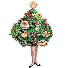 deck the walls christmas tree christmas tree