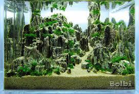 nano aquascape nano aquascape stoned v2 bolbi aquarium