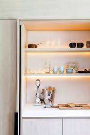 38 best wet bars butlers pantry images on pinterest wine