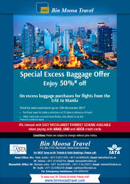 100 united airlines excess baggage buy excess baggage on