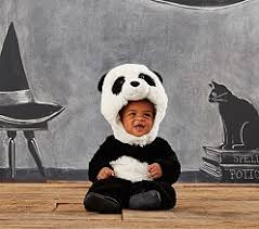 Skunk Halloween Costumes Halloween Costumes Babies 0 24 Months Pottery Barn Kids