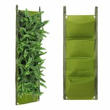 compare prices on wall planters indoor online shopping buy low