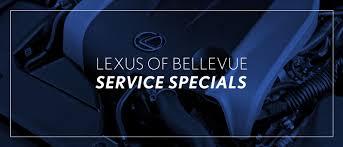 lexus of yakima lexus of bellevue new u0026 pre owned lexus vehicles in seattle