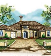 mediterranean home style mediterranean home style ideas home decorationing ideas