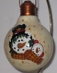 208 best painted light bulbs images on lightbulb