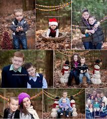 cheesy christmas card ideas christmas lights decoration