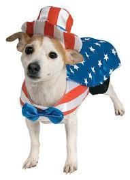 Large Dog Halloween Costume Ideas 90 Dress Pup Images Pet Costumes