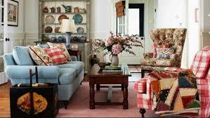 chic shabby living room bedroom designssdiysmodernsshabby 96