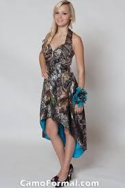 20 camo wedding dresses ideas you must love camo wedding dresses