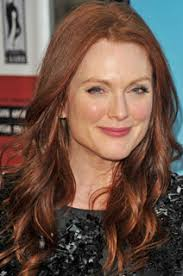 julie ann moore s hair color how to choose a new red hair color popsugar beauty