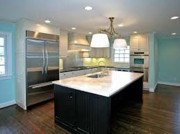 pictures of kitchen islands with sinks kitchen sink in island decr 85d5566a5d68