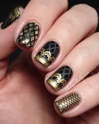 digit al dozen does patterns fishnets u0026 lace sassy shelly