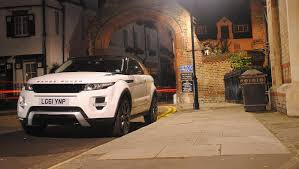 land rover iran range rover evoque archives the truth about cars