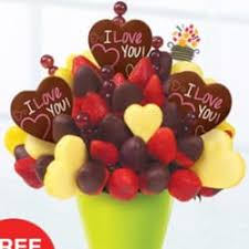 eatables arrangements edible arrangements 20 reviews florists 7329 sw barnes rd