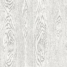 woodgrain by cole u0026 son black white wallpaper direct