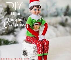 on the shelf clothes diy on the shelf clothes best of magazine