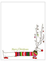 free online printable christmas card templates u2013 fun for christmas