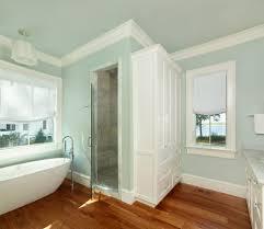 bathroom cabinets built in bathroom vanity ideas built in