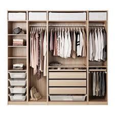 closet organizers ikea wall units ikea closet organizer target wardrobe easy closets