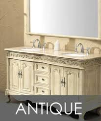 Bathroom Vanities In Mississauga Bathroom Vanities Mississauga Modern Traditional Contemporary