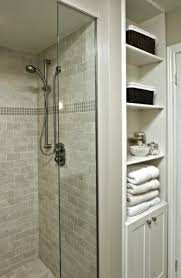 bathroom linen closet ideas white linen cabinet for bathroom foter