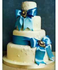make your own wedding cake youandyourwedding