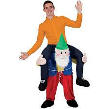 Dopey Dwarf Halloween Costume Cheap Halloween Dwarf Aliexpress Alibaba Group