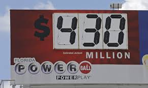 Powerball Map Powerball 8 16 17 Winning Numbers Live Lottery Results For