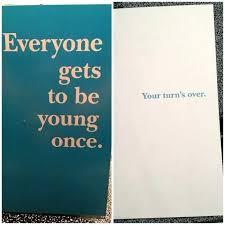 ecards free christmas ecards free greeting cards design