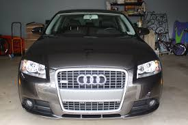 what is s line audi 2007 audi a3 s line 02
