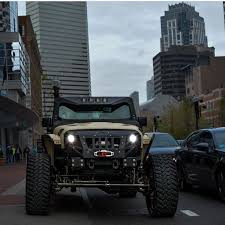 starwood motors jeep bandit starwoodexclusive hashtag on twitter