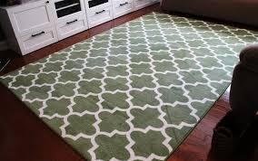 kitchen rugs target roselawnlutheran