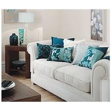 livingroom accessories teal living room accessories living room design inspirations